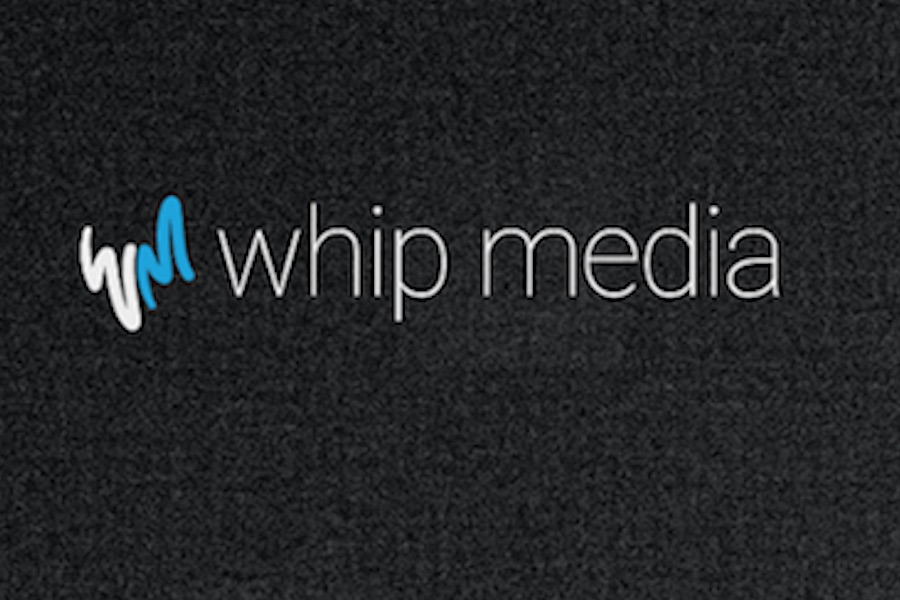 Whip Media Adds Three Companies to Its Exchange, Appoints New VP