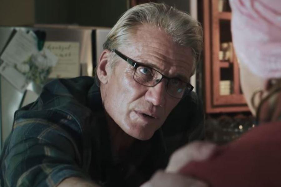 Shout! Sets Dec. 3 Theatrical, Digital Release for Action Thriller 'Castle Falls'