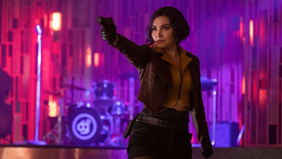 Netflix Drops Mini Episode on Pending 'Cowboy Bebop' Series