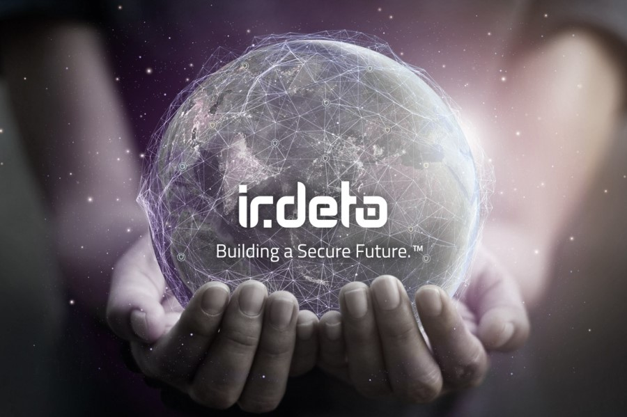 Irdeto Wins Content Protection Honors at Streaming Media European Readers Choice Awards