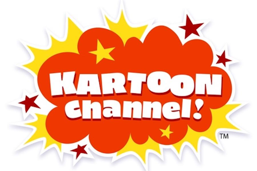 Kartoon Channel! Gets New Spanish-Language Content